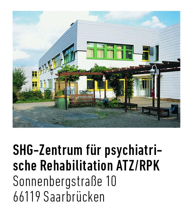 15-0013 Alle Haeuser5